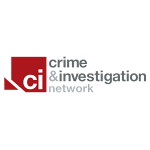 crimenetwork_tvlogo