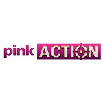 pinkaction_tvlogo