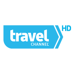 travel_tvlogo