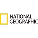nationalgeographic_tvlogo