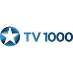 tv1000_tvlogo